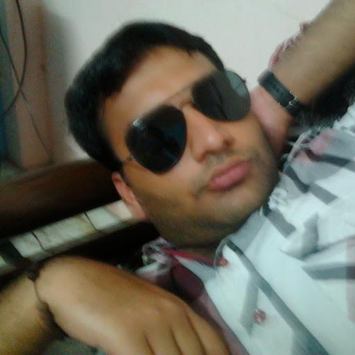 Lalit Gulati Photo 4