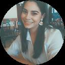 Alexandra Salas