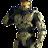 Shawn Bell avatar image