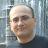 Timur Calmatui avatar image