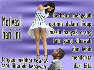 Gambar motivasi kata kata bijak tentang cinta