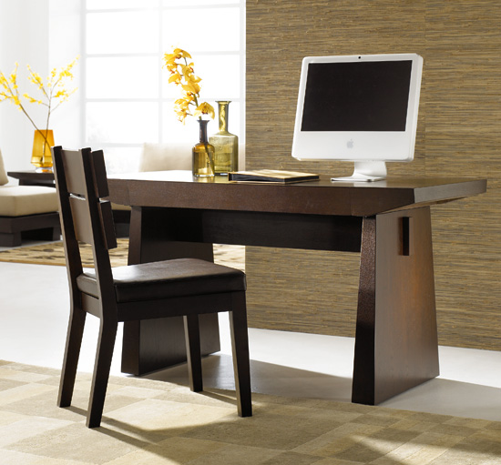 Office In Design Office Decorating Ideas Space Minimalist
