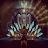 Der Nachtigall avatar image
