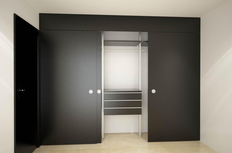 Muebles Rooms To Go Y Precios