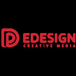 eDesign Agency logo