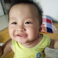 Profile photo of Ngoc Van
