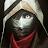 Brendan M avatar image