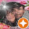 Mark And Dawn Neal