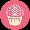 CupcakeLogo Oct2017.png