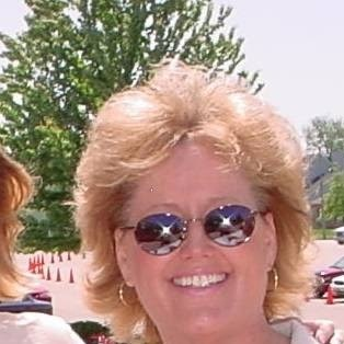 Karen Staab