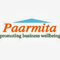 Paarmita Software and Consulting Private Limited