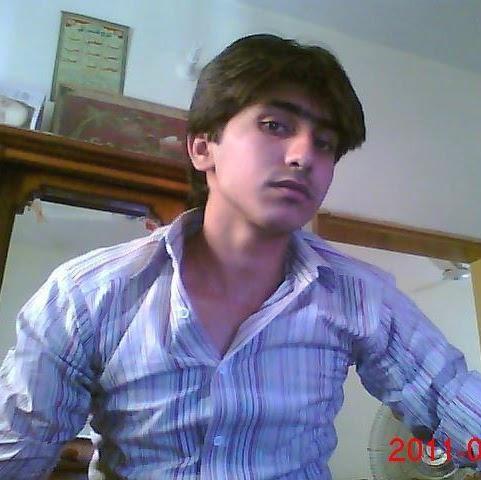 Ehtisham Akram Photo 9