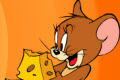Tom and Jerry Cheese Adventure