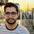 Rodrigo Garcia avatar image