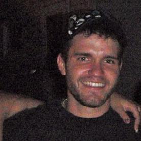 Zach Carlson