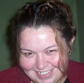 Crystal Reeves