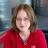 Marcia Nordmeyer avatar image