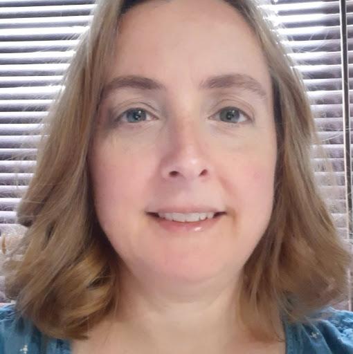 Barbara Mcdougall Photo 15