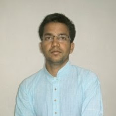 Mohan Saini