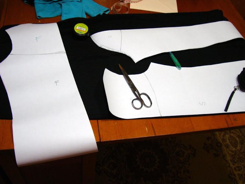 Provocarea I, la croitorie: maleta/ helanca  - Pagina 4 DSC00390
