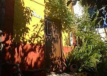 Casa Rural La Hoyita, Camino las Coloradas Callejón, 3, Casa 15 B, 38500 Güímar, Santa Cruz de Tenerife, Spain