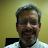 Frank Atkinson avatar image