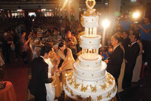 pernikahan_emas3