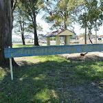 Charlestown Park aka Aniversery Grove (337600)