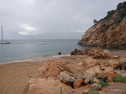 Marina di Ficajola
