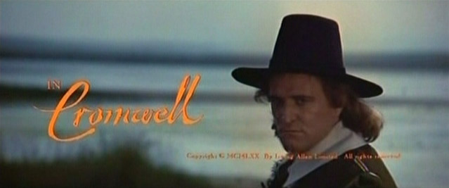 Download Film Cromwell (1970) | INDOXXI
