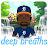 Dwain Dixon avatar image