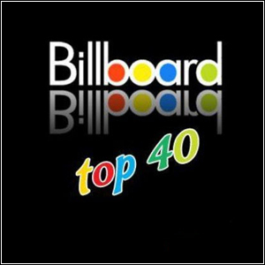 nafgasfd Download – Billboard Top 40 Radio Songs 25.02.2012