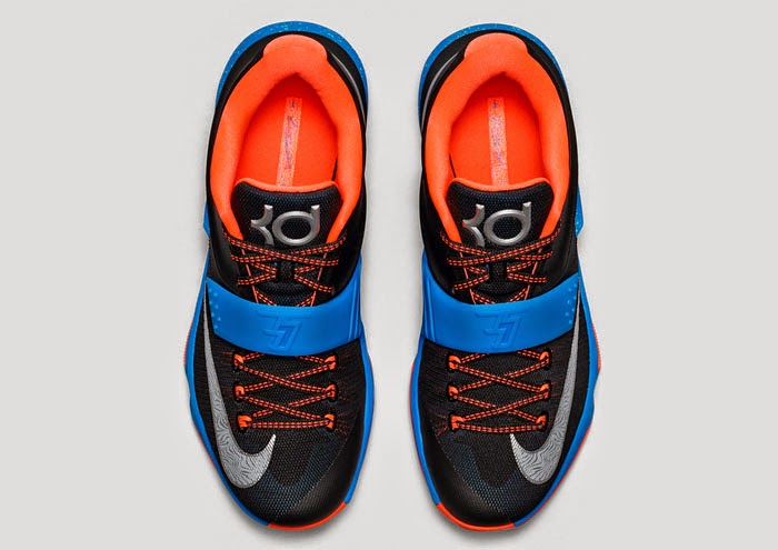 nike kd 7 on the road price philippines 02 10-22-2014