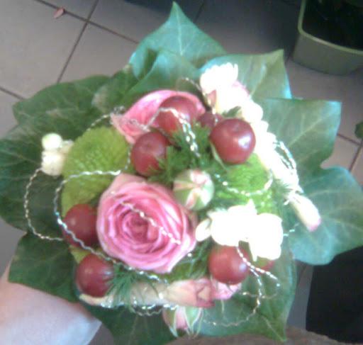 bouquet-demoiselle-dhonneur02