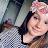 Paige Crowhurst avatar image