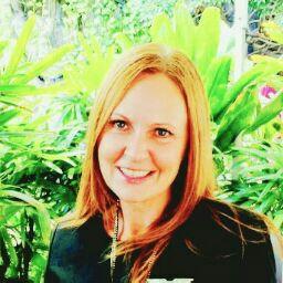 Janet Willis