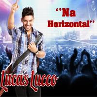 Lucas Lucco - Na Horizontal
