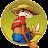 Dick Tripp avatar image
