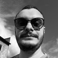 Foto de perfil de Patrício Martins