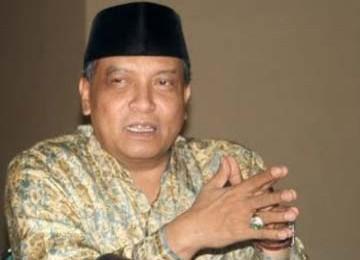 Ketua PBNU Klarifikasi Tidak Minta Ahmadiyah Dibubarkan