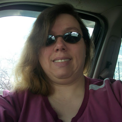 Becky Kimball
