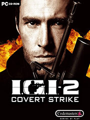 IGI 2 - Covert Strike