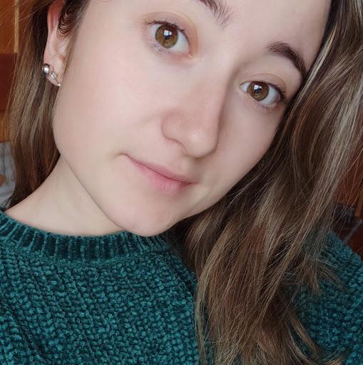Opinión sobre Campus Training de Miriam Varela Penas
