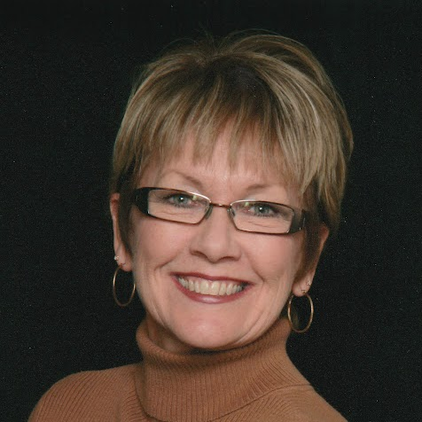 Deb Smith