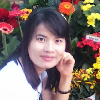 Hoang Thi Hong contact information
