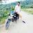 chandu chandut avatar image