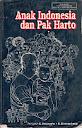 Anak Indonesia dan Pak Harto