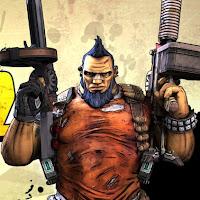 Carlo's avatar