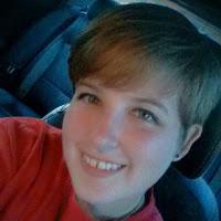 Joy Hargrove's avatar