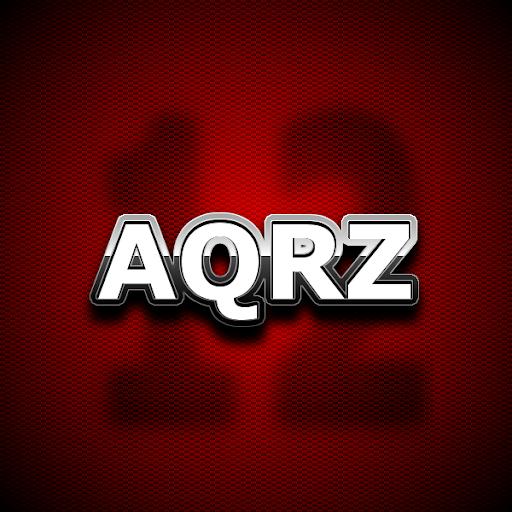 Adrian Quiroz Photo 25